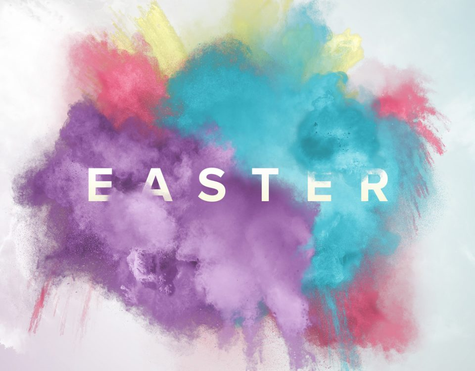 Easter_2017_Social_Graphic