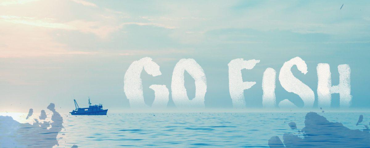 GoFish_Artwork
