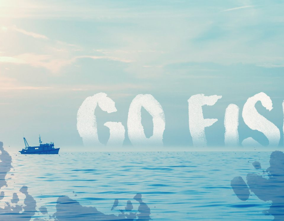GoFish_Artwork